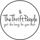 thethriftpeople