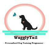 wagglytail