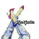 _by.alynnda