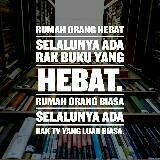 absor_bookstore