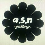 asngallery