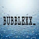 bubblexx_
