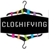 clothifying