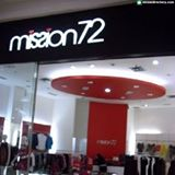fashionhouse72