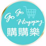 go_go_happy