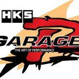 garage_r