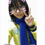 gu_jia_wei0321