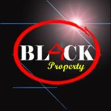 heriblackproperty