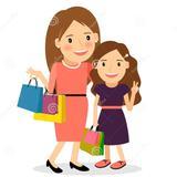 shopwifpeacenorwar