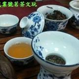 shing-yip-tea-house