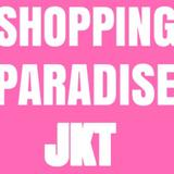 shoppingparadisejkt