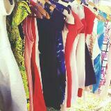 the_wardrobe_au