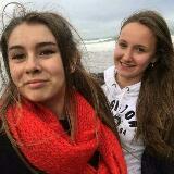 arielle_g