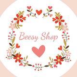 beesyshop