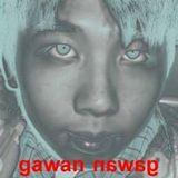 gawanlo