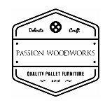 passion_woodworks