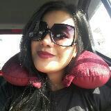 sari_rawna