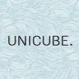 unicube