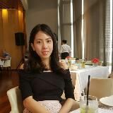 yuxuanwong