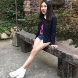 zhen_zhen