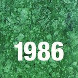 1986yard