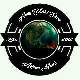 acuy_world_shop