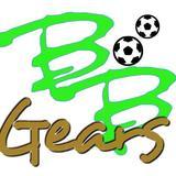 bb_gears
