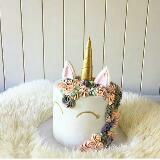 diamond_unicorn
