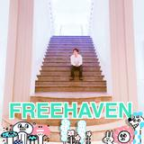 freehaven