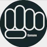 gomuno