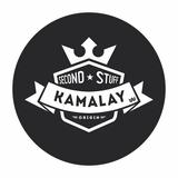 kamalay_second_stuff