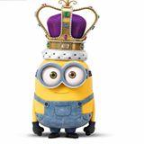king_bob7787