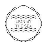 lionbythesea