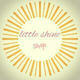 little.shine.shop