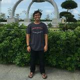 amir_ariff