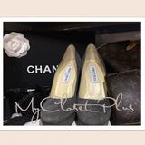 mycloset_plus