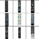 roy.remote.control