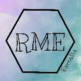 rme.famalia