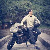 skyline_cheng