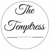 thetemptress