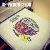 119product