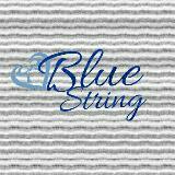 bluestringmnl