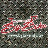 bybike