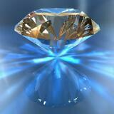 diamondcrownventure