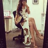 fashionwonderland_bynita