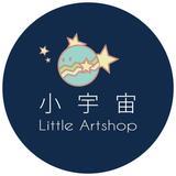 littleartshophk