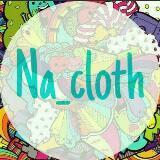 nacloth_