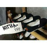 nitha_vvip