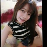 onionwei