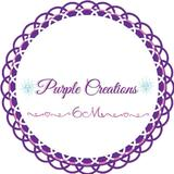 purplecreations